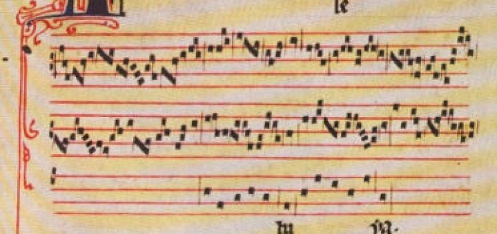 From wwww.theemiddleages.net/life/composers.html