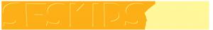 sfskids_logo