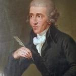 Haydn5