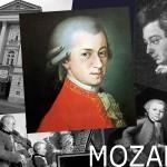 Mozart3