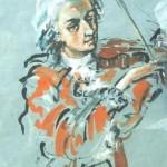 Mozart6
