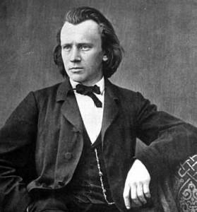 Johannes Brahms Brahms - Ivan Moravec Piano Concerto No. 2 In B Flat Major