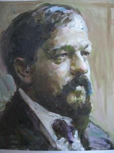 Debussy2