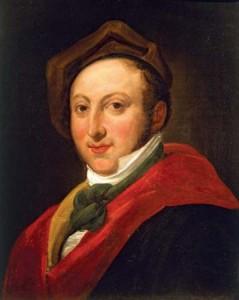 Rossini2