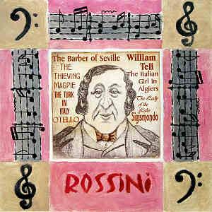 Rossini6
