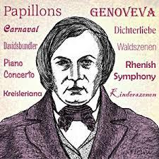 Schumann3