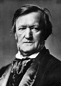 Wagner1